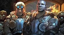 Test : Gears of War Judgment