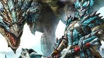Test : Monster Hunter 3 : Ultimate (Nintendo 3DS)