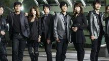 Kojima et Shinkawa viennent vous voir à la FNAC