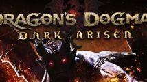 Test : Dragon's Dogma : Dark Arisen (PS3, Xbox 360)