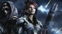 Test : Defiance (PC, PS3, Xbox 360)