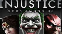 Test : Injustice : Les Dieux Sont Parmi Nous (PS3, Xbox 360)