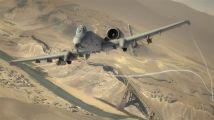 Tom Clancy's H.A.W.X 2 : nouvelles images et infos