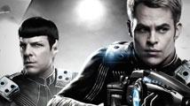 Test : Star Trek (Xbox 360, PS3, PC)