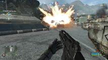 Test : Crysis (PC)