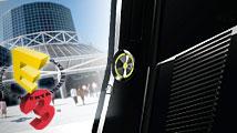 "E3 10 > Xbox 360 ""Slim"" : la date de sortie européenne"