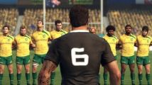 Test : Jonah Lomu Rugby Challenge 2 (PS3, Xbox 360)