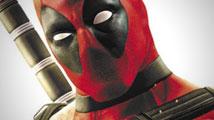 Test : Deadpool (Xbox 360, PS3)