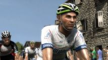 Test : Pro Cycling Manager : Saison 2013