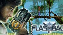 Test : Flashback (Xbox 360)