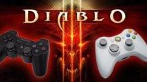 TEST. Diablo III (PS3, Xbox 360)