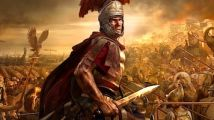 Test : Total War : Rome II