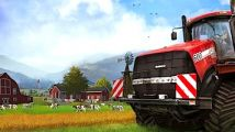 Test : Farming Simulator 2013 (PS3, Xbox 360)