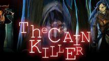 Test : Cognition - Episode 4 : The Cain Killer (PC, Mac)