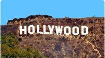 GTA V à Hollywood ?