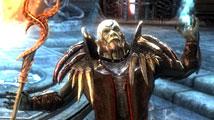 Two Worlds II dévoile ses charmes en vidéo