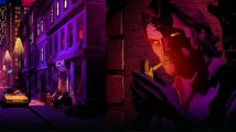 Test : The Wolf Among Us : Episode 1 - Faith (PC, Xbox 360, PS3, Mac)