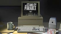 Test : The Stanley Parable