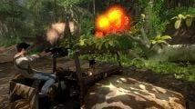 TEST. Uncharted : Drake's Fortune (PlayStation 3)