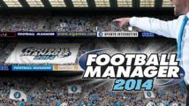 Test : Football Manager 2014 (PC, Mac)
