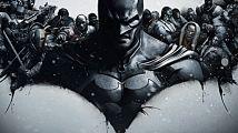 Test : Batman : Arkham Origins (PS3, Xbox 360)