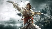 Test : Assassin's Creed IV : Black Flag (PS3, Xbox 360)