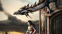 Elemental : War of Magic, de la stratégie pointue dispo bientôt pour 50$