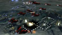 Test : Supreme Commander : Forged Alliance (PC)