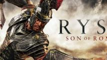Test : Ryse : Son of Rome