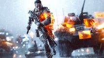 Test : Battlefield 4 (Xbox One)