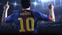 Test : FIFA 14 (PlayStation 4, Xbox One)