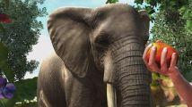 Test : Zoo Tycoon (Xbox One)