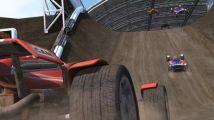 TrackMania Wii : le trailer de lancement