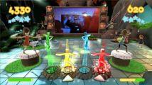Dance Paradise sur Kinect : un trailer très dansant