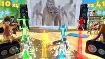Dance Paradise Kinect présente sa tracklist