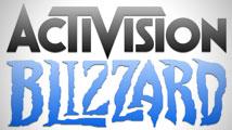 Activision Blizzard engrange 745 millions de dollars