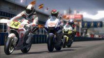 MotoGP 10/11 annoncé en images et en vidéo