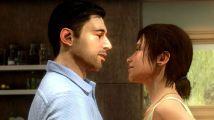 Heavy Rain dans le Top 10 des meilleures ventes PS3