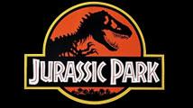 Jurassic Park Saison 1 s'inspirera de Heavy Rain