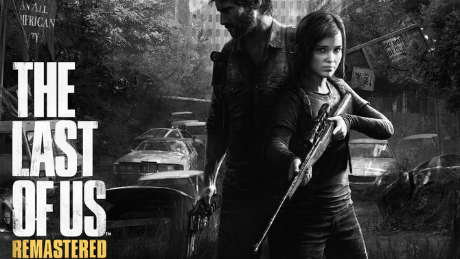 TEST The Last of Us, de vraies améliorations sur PS4 Pro ?