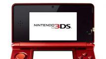 La 3DS à 350 euros en Angleterre ?