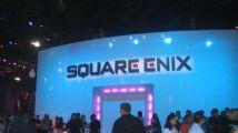 """La conférence """"Square Enix 1st Production Department Premiere"""" en direct"""