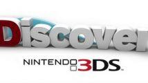 La conférence Nintendo 3DS en Live sur Gameblog à 15H