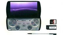 La première image de la PSP 2 ?
