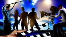 Yoostar 2 : nos impressions hollywoodiennes