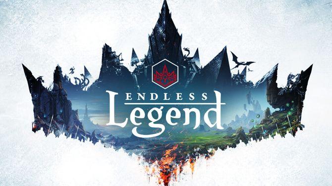 TEST. Endless Legend (PC, Mac)