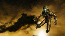 Dead Space 3 : le boss d'EA l'évoque