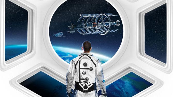 TEST. Sid Meier's Civilization : Beyond Earth (PC)