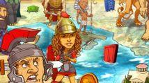 Tiny Token Empires : 5 trailers et des images