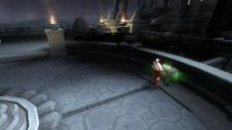 Test : God of War : Chains of Olympus (PSP)